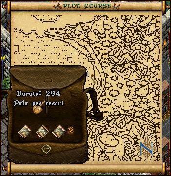 Cartografia 3